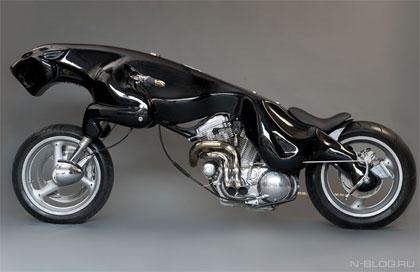 080108_motocycle