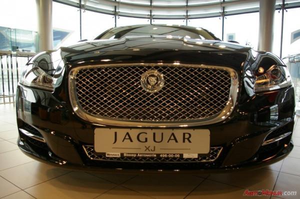 jaguar-xj-2011-49-jpg_IMGWqe1RX_image