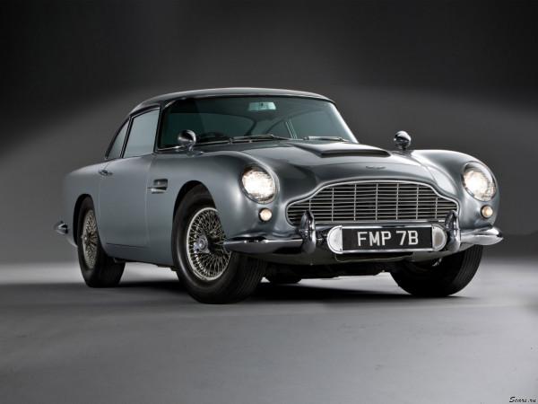 011-Aston-Martin-DB5