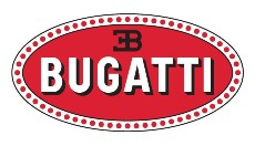 Bugatti_logo_sm