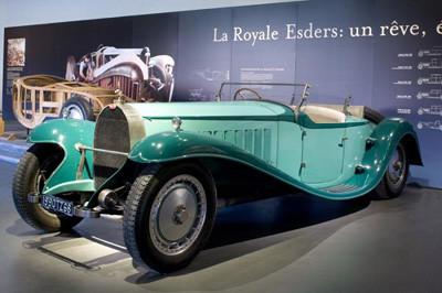 bugatti-41
