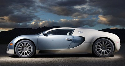 bugatti-EB-18-4-Veyron