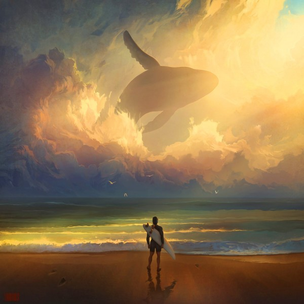 waiting_for_the_wave_by_rhads