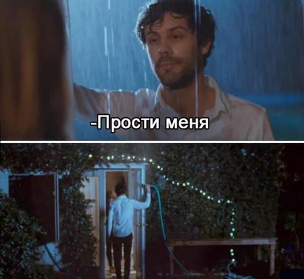 -qYkJxoqccI