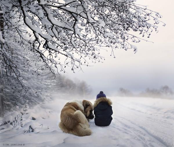 animal-children-photography-elena-shumilova-2-24