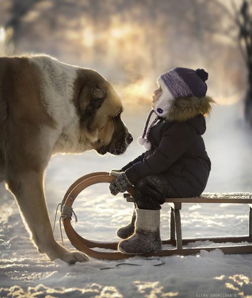 animal-children-photography-elena-shumilova-2-211