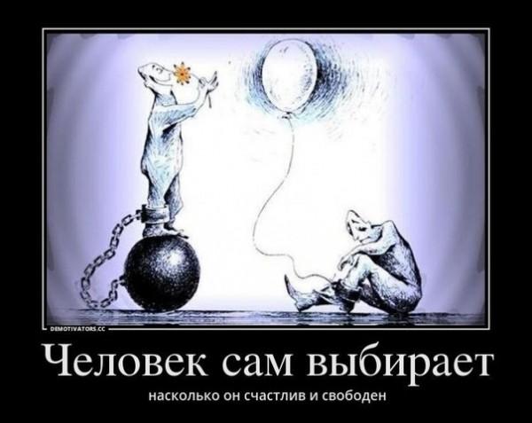 2382025_044e01b0