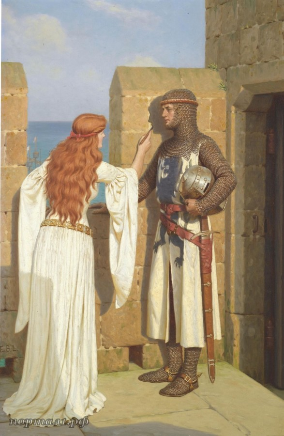 EDMUND-BLAIR-LEIGHTON-1852-1922-THE-SHADOW-900x1379