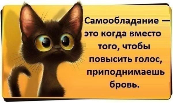 1380131575_www_radionetplus_ru-13