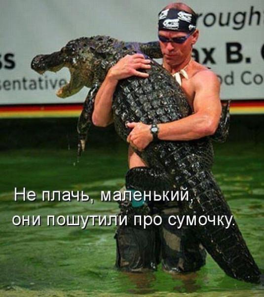 1380131605_www_radionetplus_ru-60