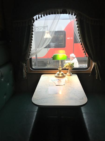 Едем в Карелию на ретропоезде Рускеальский экспресс IMG_8464