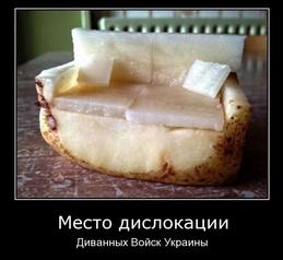 укропинфо2