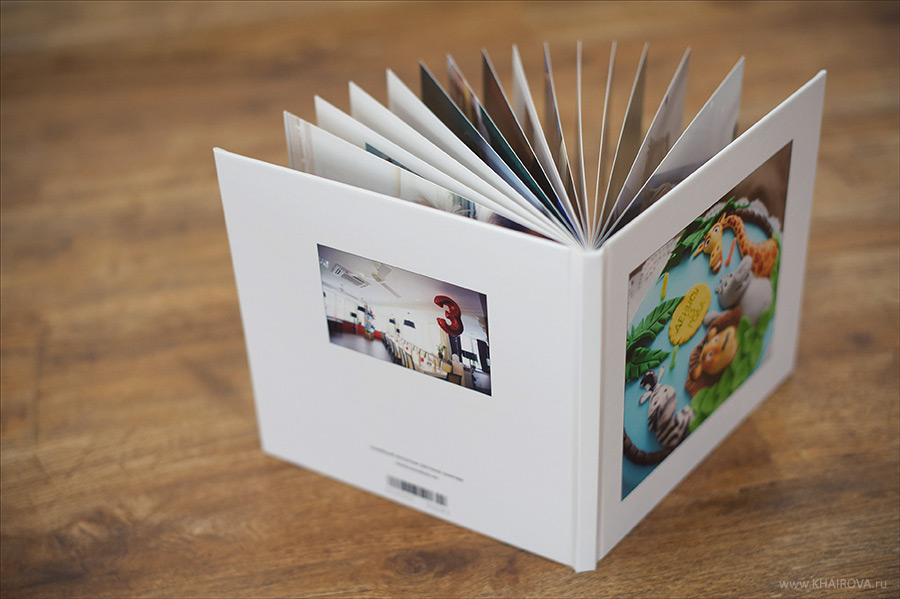 book_denis3-2