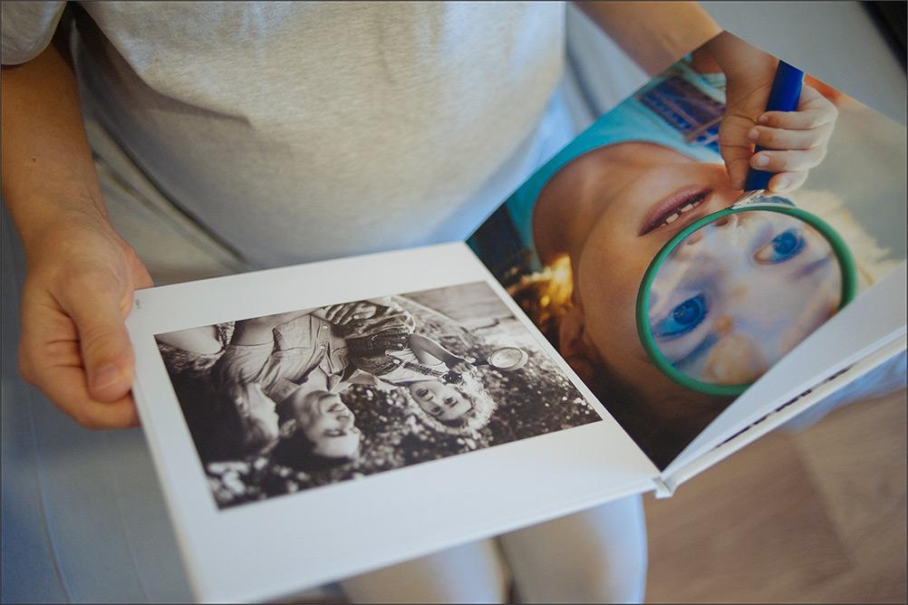 photobookOlga
