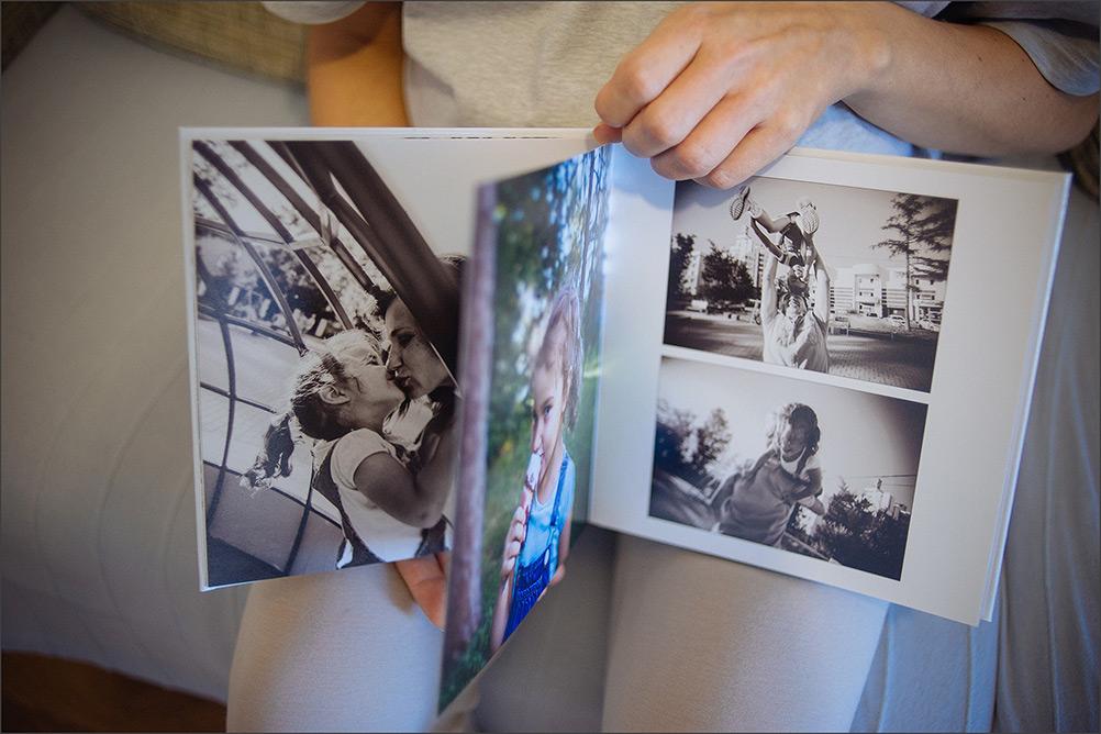 photobookOlga2
