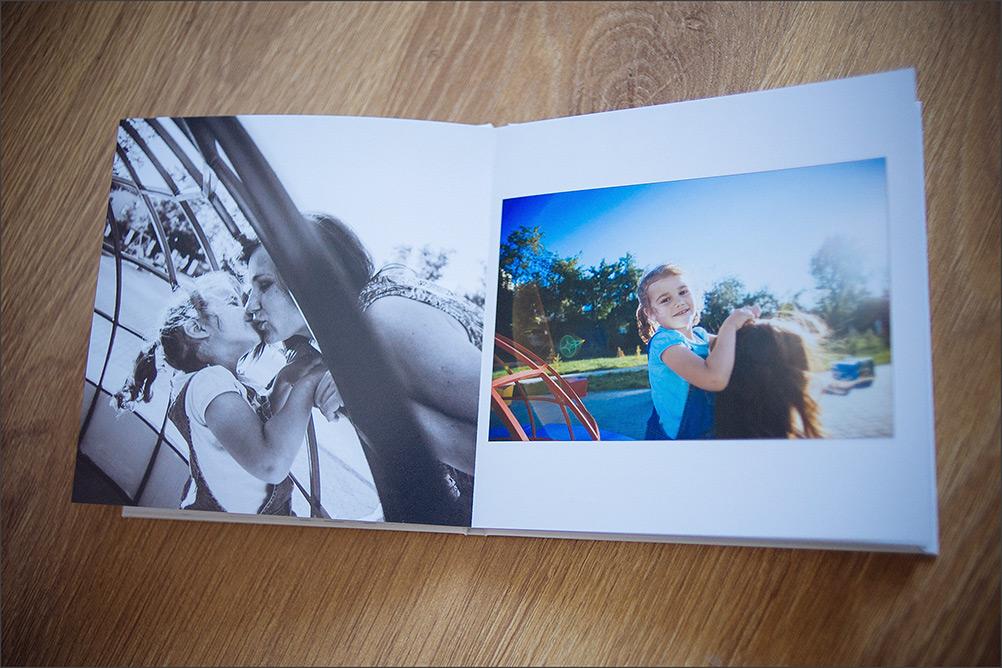 photobookOlga5