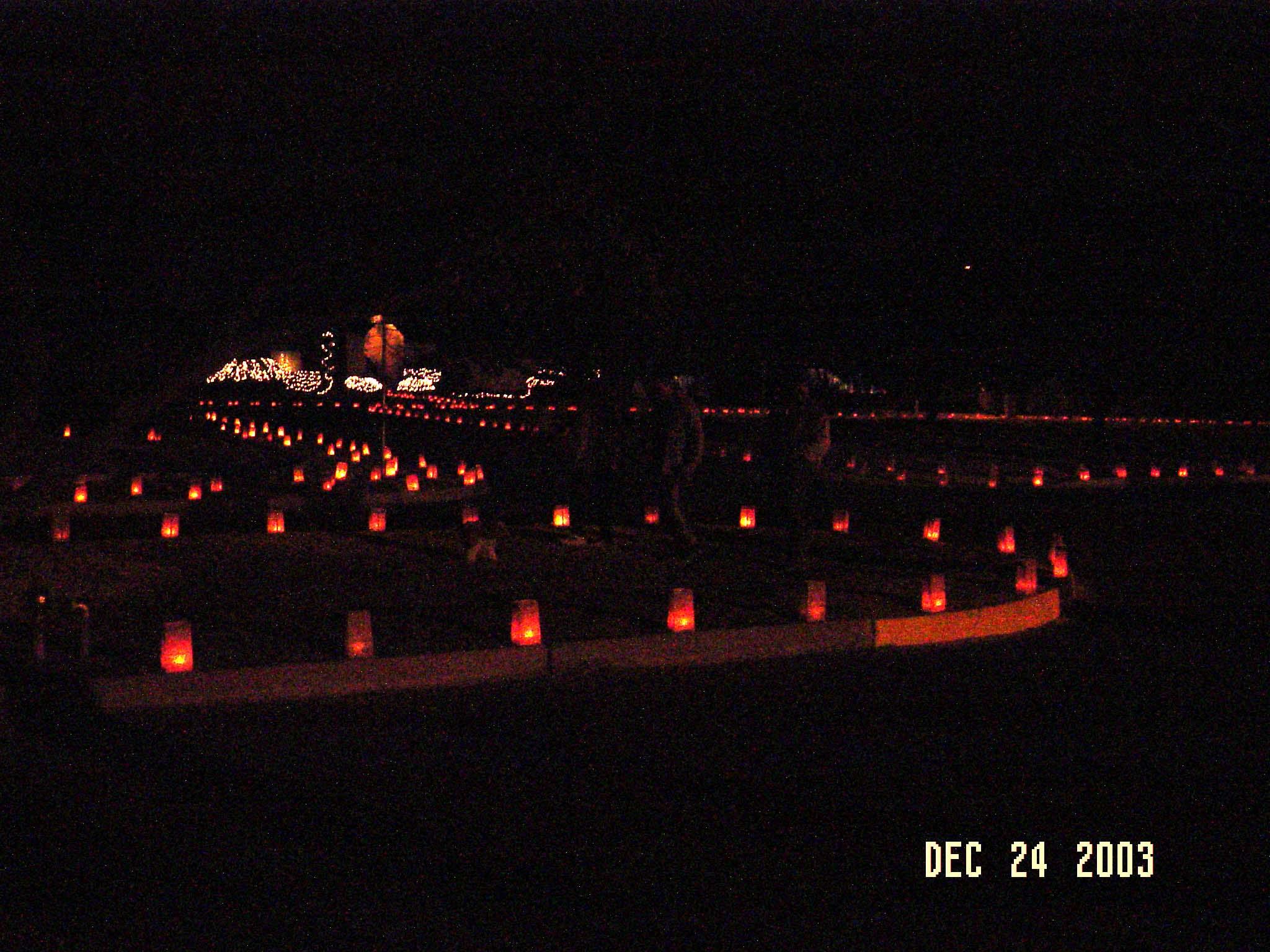 Luminaries1