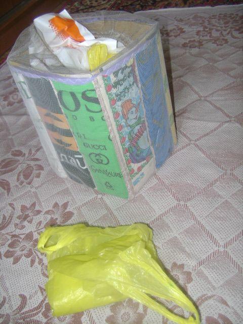 пакеты ДО