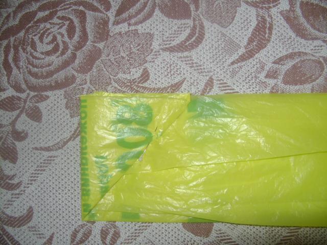 пакеты4
