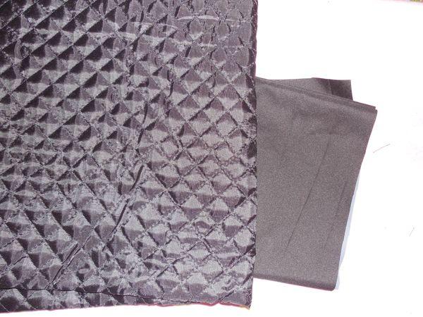 шуршашки ткань
