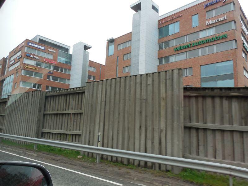 Х деревянный забор