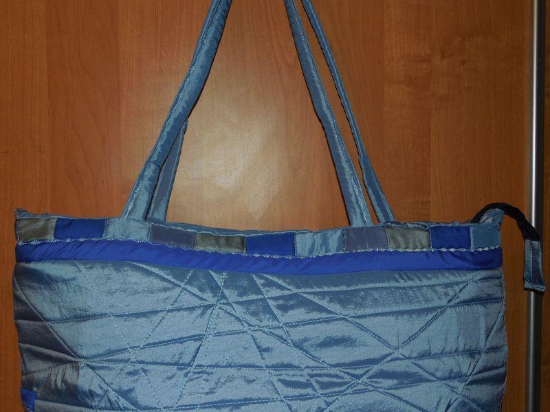 сумка2 отделка