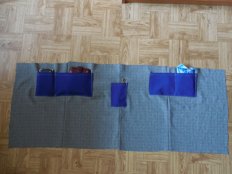 сумка2 подклад