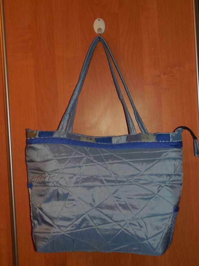 сумка2