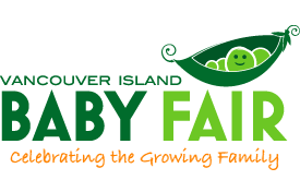 bb_fair_logo