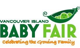 bb_fair_logo