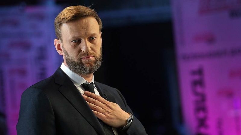 Что делать с Крымом?