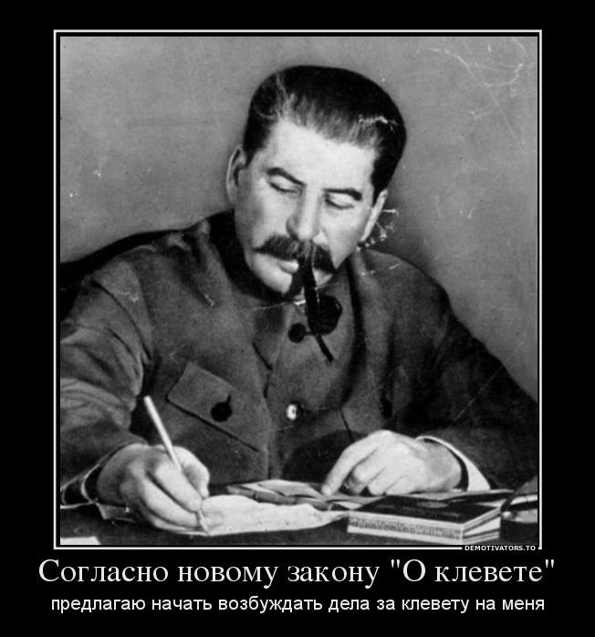 Приколы с гаишниками на украине и ютуб