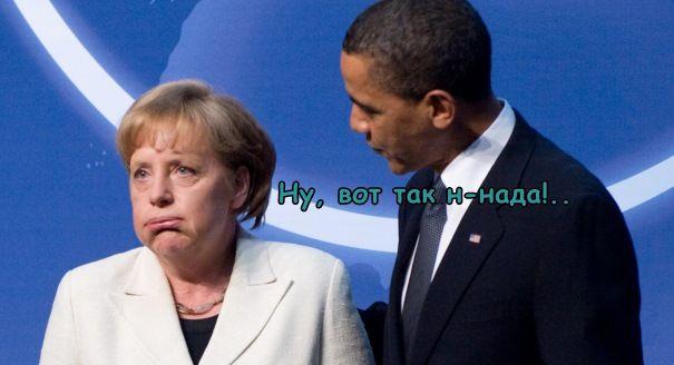 2013-06-18_Merkel-Obama