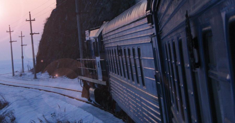 winter-wonderland-home