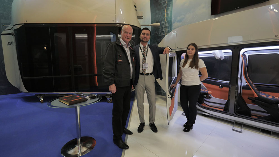 skyway_innotrans2