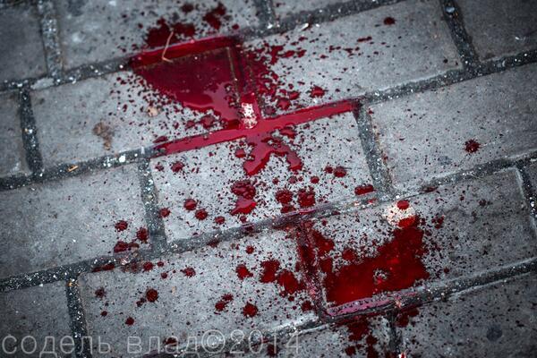 Совет Европы отказался от заявления, что сожалеет об увольнении Касько, зато приветствует заявление Порошенко о реформе ГПУ - Цензор.НЕТ 732