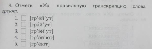 IMG_4695_resize