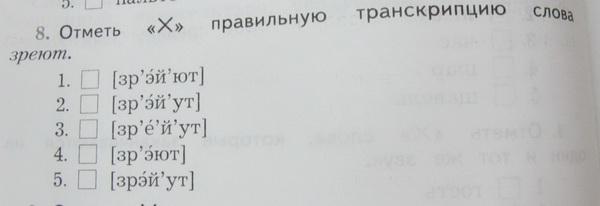 IMG_4696_resize