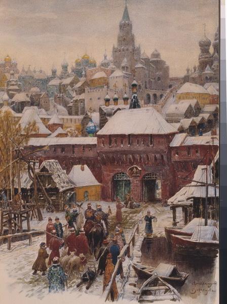 VasnecovAM_MoskvaKonc17v_resize