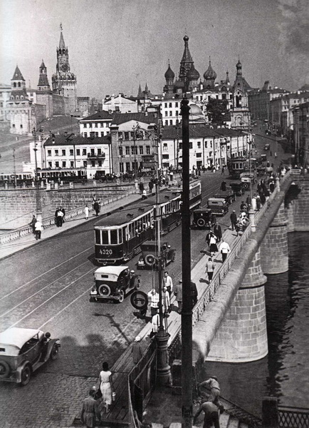moscow__resize