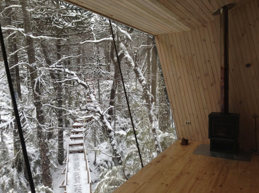 Winter-Cabin-Malalcahuello10