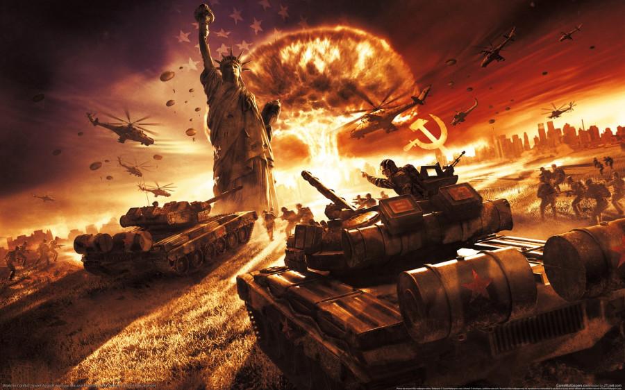world-in-conflict-soviet-assault-1800x2880