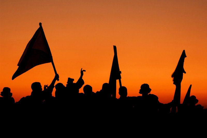 revolucion_0