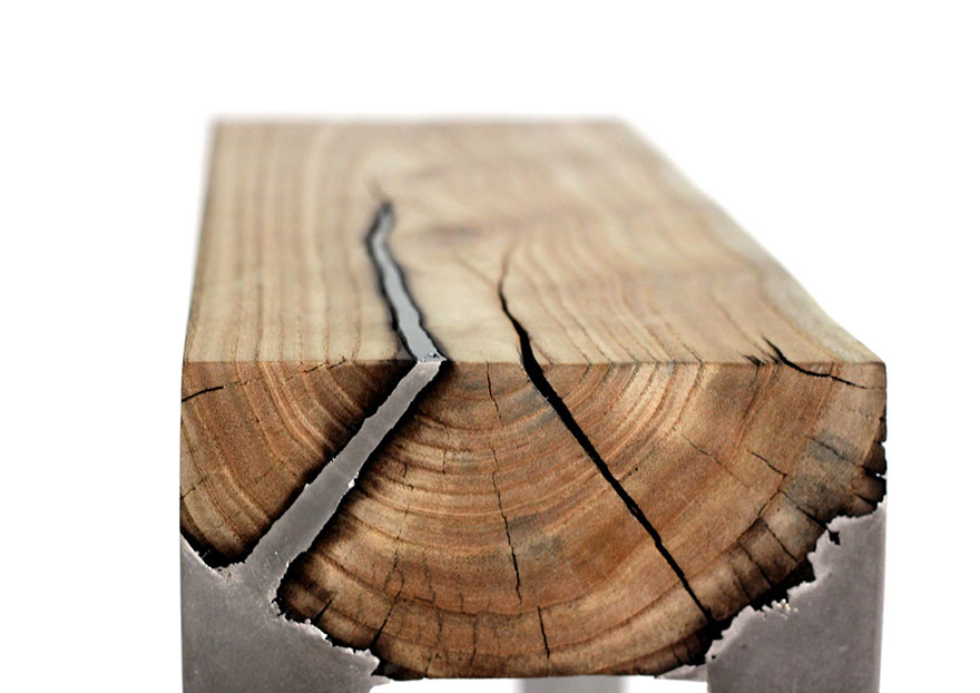 wood-casting-aluminum-furniture-hilla-shamia-4