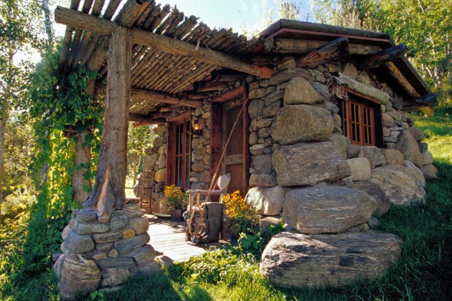 fish cabin2