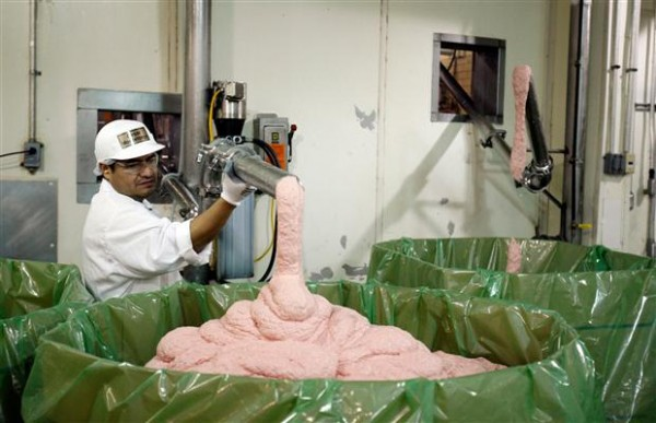 pink-slime