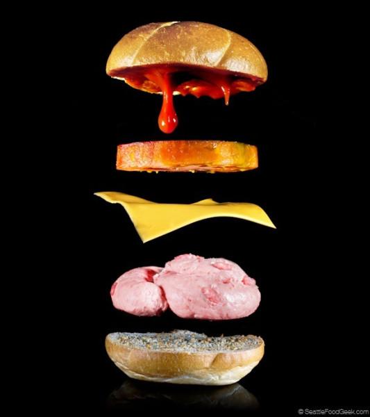 pink-slime-burger