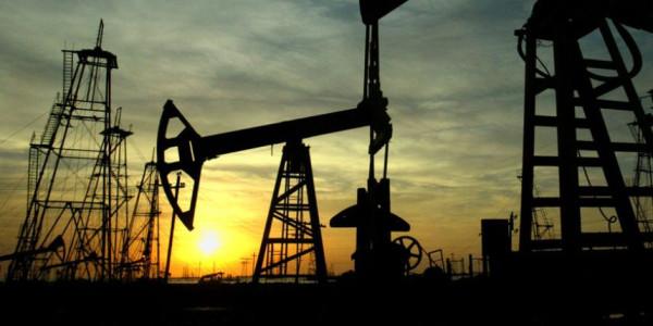 Crude-oil_0