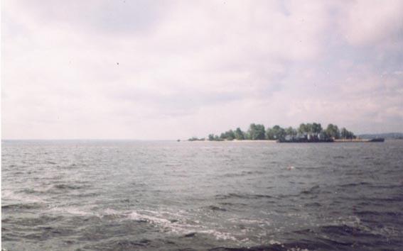остров-маркиз-сайт