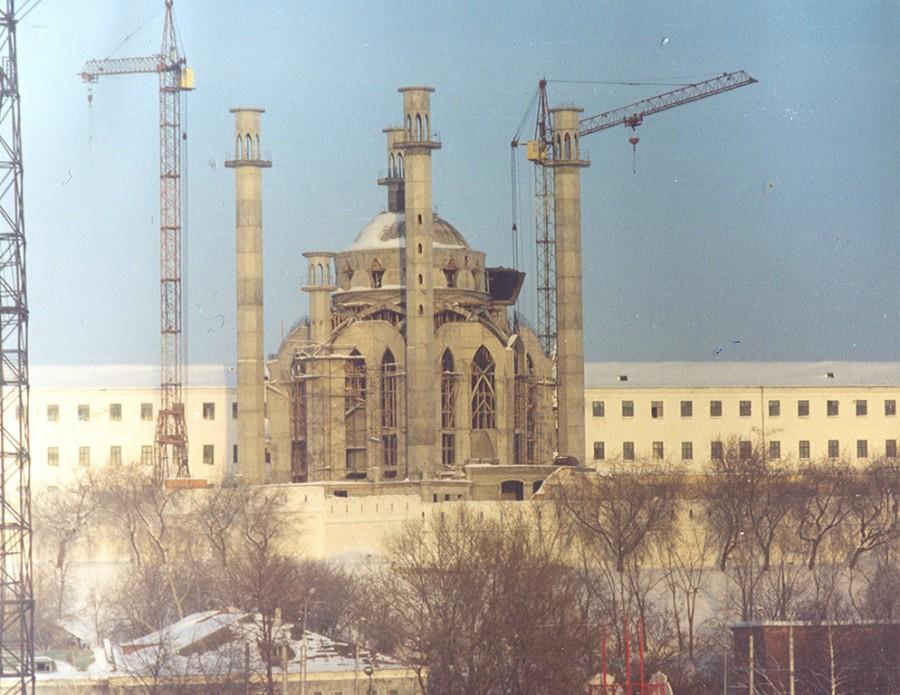 200112-08